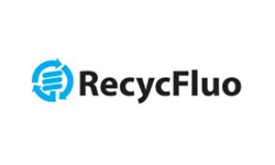 logo_RecyclFluo