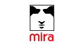01_mira