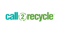 02_call2recycle