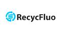 03_recycfluo