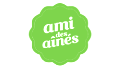 05_ami_aines