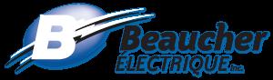 logo-beaucher-electrique_horizontal_300_1bd6d1c720868424613fd0e5cd3b9ec8