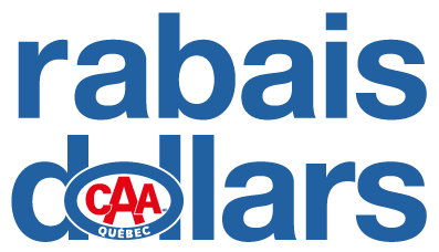 Programme de rabais pour les membres CAA
